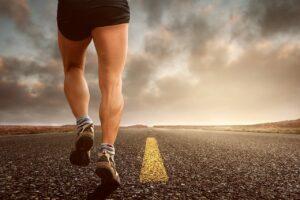Cele mai bune pantofi de alergare