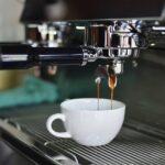 Cele mai bune aparate de cafea