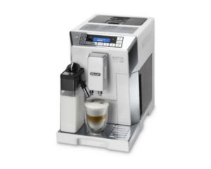 aparate de cafea DeLonghi