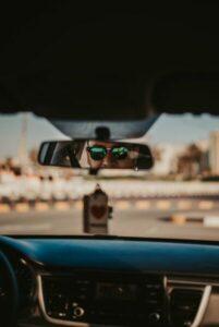 Cum să alegi un odorizant auto